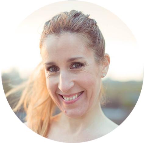 卡耶塔娜(西班牙)导师